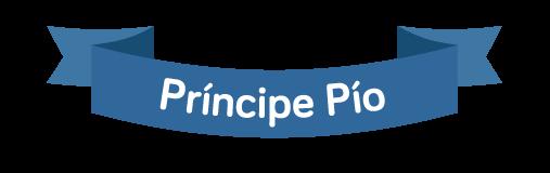 principe_pio