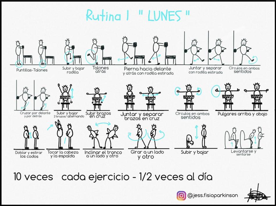 rutina1