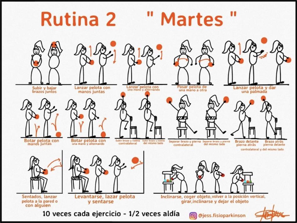 rutina2