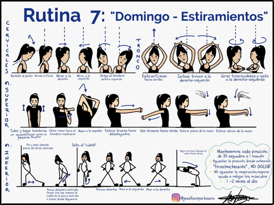 rutina7