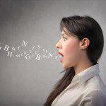 Taller para mejorar la comunicación en la enfermedad de Parkinson